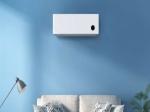 डबल फायदा : बेस्ट कूलिंग के साथ फ्रेश एयर देता है ये Air Conditioner, जानिए कीमत