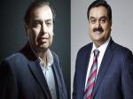 Global Rich List : अंबानी और अडानी ने चीन के इन अमीरों को पछाड़ा