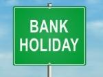 Bank Holiday : जुलाई में 15 दिन बंद रहेंगे Bank, राज्यों के हिसाब से जानें दिन
