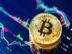 Bitcoin बढ़ी तो बाकी के रेट घटे, जानिए कितना