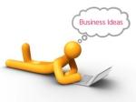 Business Plan : लगाने होंगे 50 हजार रु, मगर कमाई होगी 5 लाख रु, जानिए कैसे