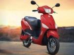 5 Best Electric Scooter : मिलेगी 100 किमी तक की रेंज, कीमत भी बेहद कम