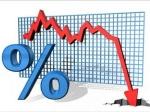RIL में निवेश करने वालों का बुरा हाल, 2 दिन में डूबे सवा लाख करोड़ रुपये