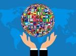 India का नया रिकॉर्ड : Forex Reserve में रूस को छोड़ा पीछे