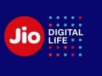 Jio ग्राहकों के लिए खुशखबरी : Whatsapp से करें मोबाइल रिचार्ज, मिलेगी वैक्सीन की जानकारी भी