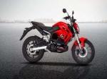 Good News : सस्ती हो गईं इलेक्ट्रिक बाइक और स्कूटर, 28 हजार रु तक की होगी बचत
