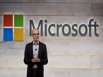 सत्या नडेला बने Microsoft के चेयरमैन, भारत का बढ़ाया मान