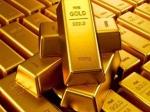 MCX सहित दुनियाभर में Gold और Silver के रेट बढ़े, जानिए यहां