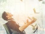 Market Cap : 4 कंपनियों ने 1 हफ्ते में कराई 68 हजार करोड़ रु की कमाई