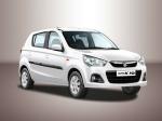Maruti Alto K10 : 3 लाख रु वाली कार 1.5 लाख रु में लाएं घर, जल्दी करें