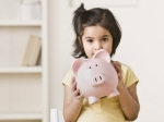Mutual Fund : बच्चों के फ्यूचर की तैयारी के लिए बेस्ट हैं ये 5 स्कीमें, जानिए नाम