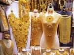 Gold : आज सुबह रेट में आई गिरावट, जानिए कितना सस्ता हुआ