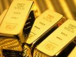 Gold खरीदने का बढ़िया मौका, आज फिर गिरे रेट, जानिए कितने