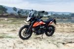 KTM 250 Adventure : मिल रहा भारी भरकम Discount, जानिए कब तक है मौका
