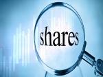 शेयरों ने कर दी बल्ले-बल्ले : 5 दिन में 2 लाख रु को बना दिया 3 लाख रु तक