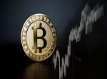 Bitcoin में आज डूब रहा पैसा, जानिए कितनी है गिरावट