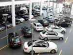 Top 10 Car Sale : जुलाई में इन गाड़ियों की रही धूम, आप भी देखें लिस्ट