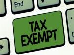 Senior Citizens : इन तरीकों से मिलेगी टैक्स छूट, होगी तगड़ी बचत