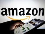 Amazon दे रही कमाई का मौका, लाखों लोगों को मिलेगा रोजगार