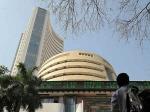 Sensex 208 अंकों की तेजी के साथ रिकॉर्ड स्तर पर खुला