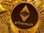 Bitcoin बाजार में तेजी, Ethereum में हो रही जोरदार कमाई
