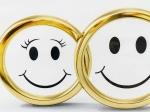 Gold : सुबह रेट में आई तेजी, जानिए लेटेस्ट भाव