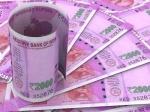 Market Cap : केवल 4 कंपनियों ने करा दी 65,000 करोड़ रुपये की कमाई