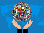 दोहरा झटका : गोल्ड रिजर्व और विदेशी मुद्रा भंडर घटा