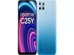 Realme C25Y : सिर्फ 799 रु में मिल रहा 4 जीबी रैम और 64 जीबी इंटरनल स्टोरेज वाला ये फोन