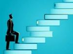नौकरी छोड़ शुरू करना चाहते हैं अपना Business, तो अपनाएं ये 5 टिप्स, जल्दी बनेंगे खुद बॉस