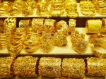 Gold : मुंबई में घटे दाम, खरीदने का अच्छा मौका, जानिए बाकी शहरों का भाव