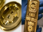 Investment : Gold का मुकाबला Cryptocurrency से, जानिए कौन सा ऑप्शन है बेस्ट