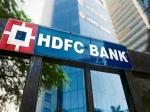 HDFC Bank : दूसरी तिमाही में कमाया 8834 करोड़ रु का मुनाफा, ब्याज इनकम बढ़ी