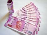 जमकर बरसा पैसा : 1 हफ्ते में हुई 1.5 लाख करोड़ रुपये की कमाई
