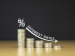 Home Loan Offer : Union Bank ने घटाई ब्याज दर, सबसे सस्ते रेट पर मिलेगा पैसा