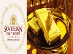 आज से सस्ता Gold खरीदने का मौका, 29 अक्टूबर तक है चांस