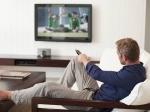 Flipkart : 2500 रु में स्मार्ट टीवी खरीदने का मौका, ये है ऑफर
