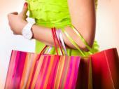 7 tips- पैसा खर्च करने की आदतों पर कैसे करें नियंत्रण