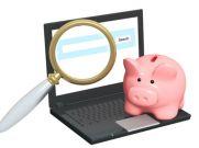 नेट बैंकिंग के जरिये कैसे करें आयकर रिटर्न का ई-सत्यापन?