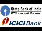 SBI और ICICI में ऐसा क्या है जो दूसरे बैंको के पास नहीं है !