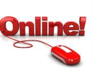 ऑनलाइन शॉपिंग : भारतीय युवाओं की पसंद बने विदेशी प्रोडक्ट्स
