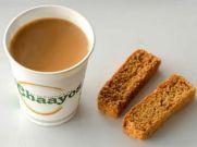 जीएसटी से महंगी होगी चाय : मिस्त्री