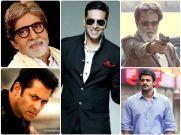 2020 तक खरबों का कारोबार करेंगी भारतीय फिल्में