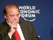 बस कुछ दिनों में कंगाल हो जाएगा पाकिस्तान !