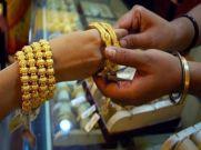 सोना खरीदते वक्त इन 6 गलतियों से बचें