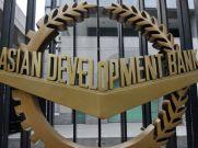 एशियन डेवलपमेंट बैंक ने पाकिस्तान को पैसे देने से किया इंकार