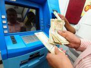 ATM यूज करने से पहले पढ़ लें ये खबर, बैंक ने जारी की चेतावनी