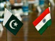'आर्थिक सुधार लागू करने में भारत से आगे है पाकिस्तान'