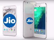 JIO के साथ मिलकर भारत में I-phone की बिक्री बढ़ाएंगे टिम कुक