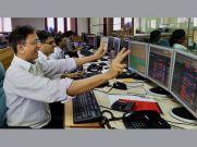 बाजार का कारोबार: सेंसेक्स 83 निफ्टी 42 अंक उछला